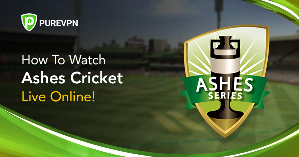 How To stream Ashes Live Online