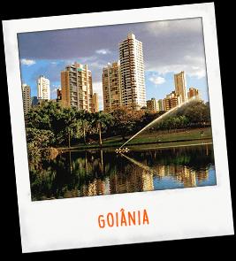 Goiânia Brazil