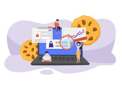 google chrome privacy error