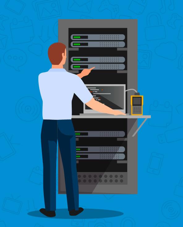 data backup options