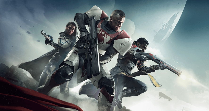 How to Open Ports for Destiny 2 Using Port Forwarding
