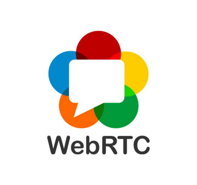 How to Disable WebRTC in Firefox and Chrome