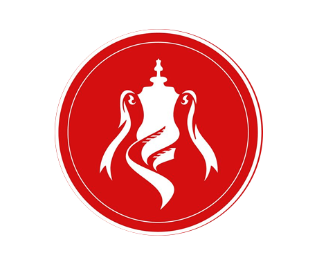 Fa-Cup-Live-Online