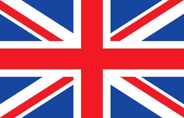 Free UK VPN