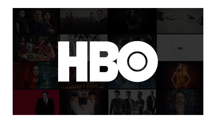HBO Not Available in Your Region
