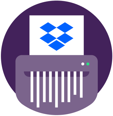 how to uninstall dropbox from a windows 10 PC or Laptop