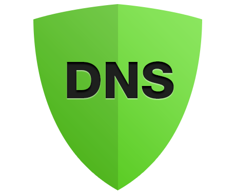Secure your DNS with PureVPN's DNS Leak Protection which ensures the utmost secrecy of your online activities.