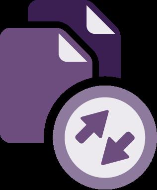 proxy for torrenting, torrentfreak movie download, vpn for torrenting