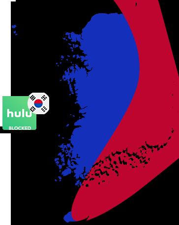 Watch hulu in new zealand