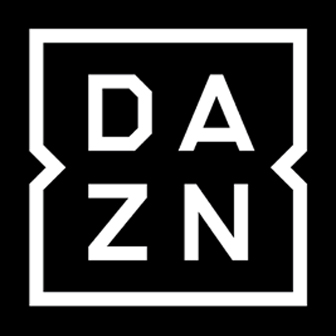 Watch DAZN in UK