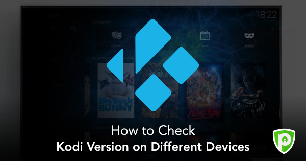 How to Install Kodi on Apple TV Generation 1, 2, 3, 4, and 5