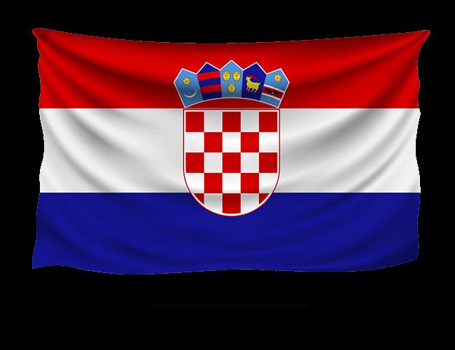 Croatia VPN