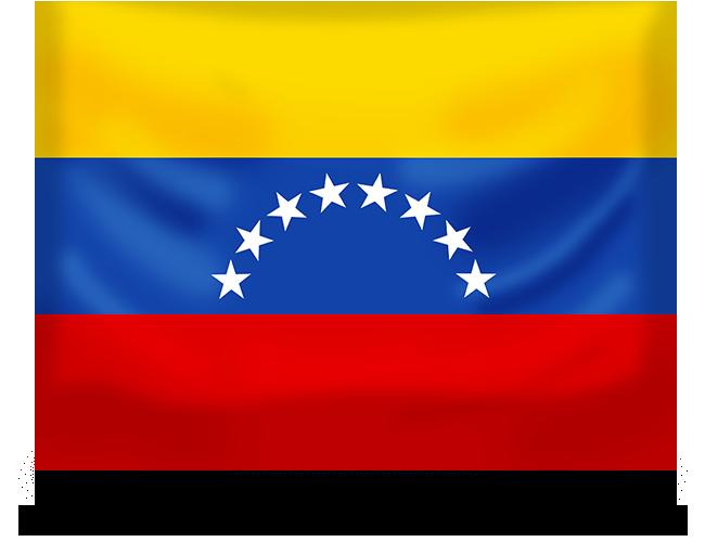 Venezuela VPN