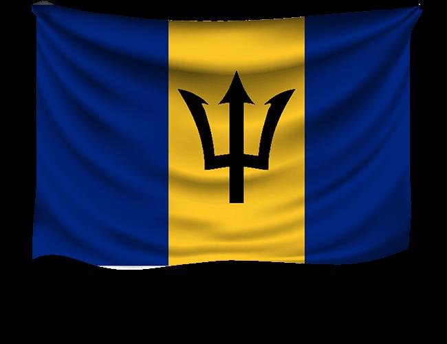 VPN for Barbados