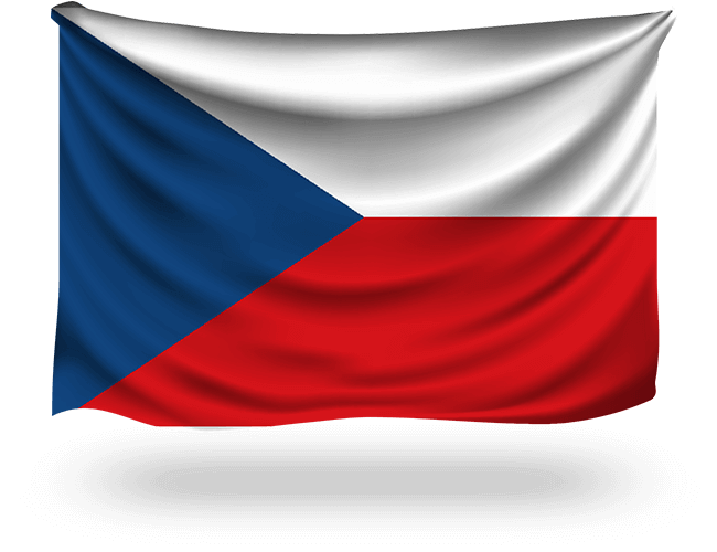 VPN for Czech Republic