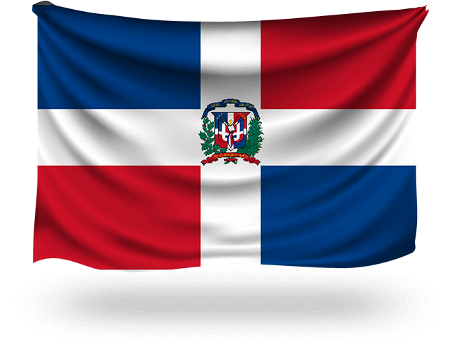 VPN for Dominican Republic