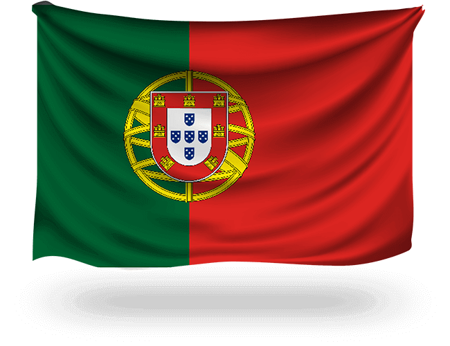 VPN for Portugal