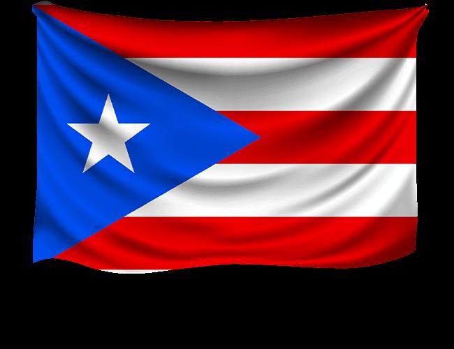 VPN for Puerto Rico