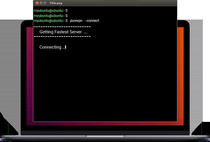 So richten Sie VPN unter Linux ein
