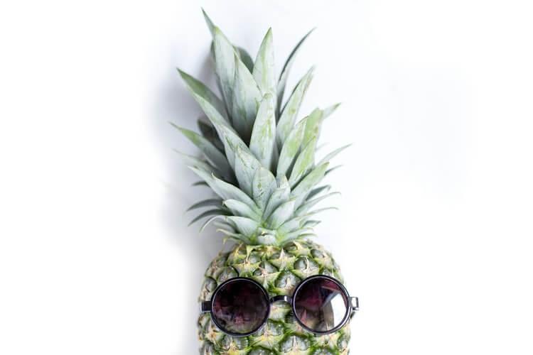 pineapple-wifi