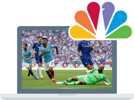 Watch-NBC-Live-Stream