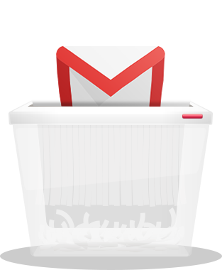 How to Remove Gmail Account from Your Smart Device