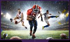 Stream NZ Sports