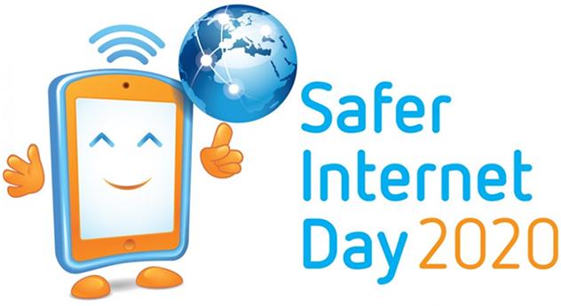 safe-day-2020
