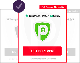 signup to ABC vpn