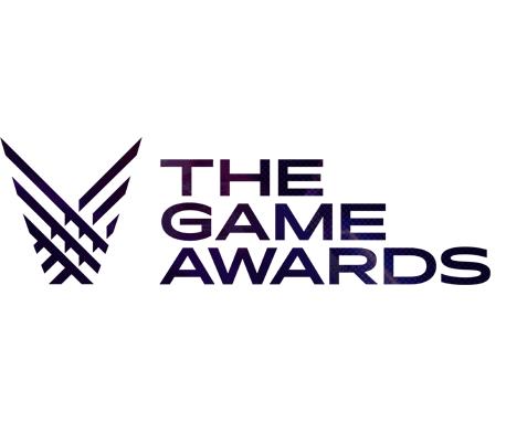 Watch Game awards 2019