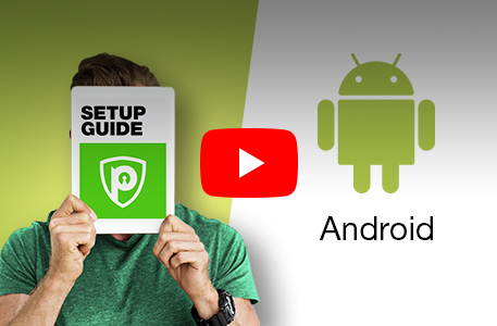 The Best Android VPN App
