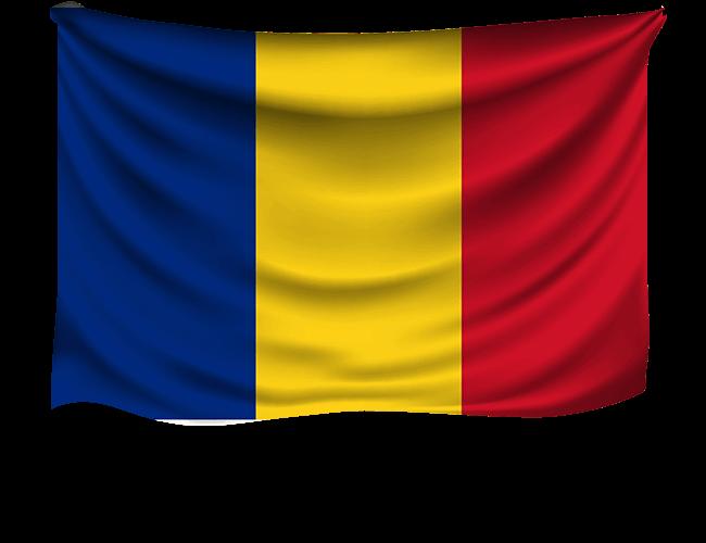 VPN pour Roumanie